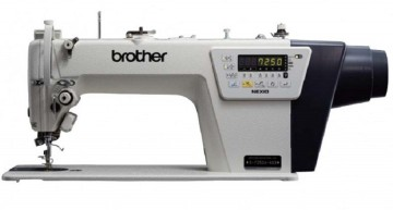 Brother NEXIO S-7250A 405 PREMIUM