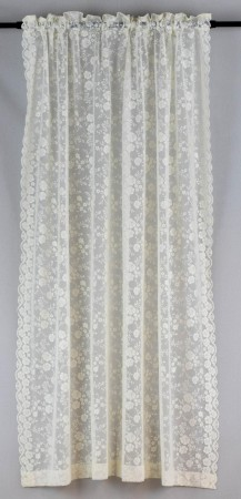 Ferdig Høyder 135cmx160cm