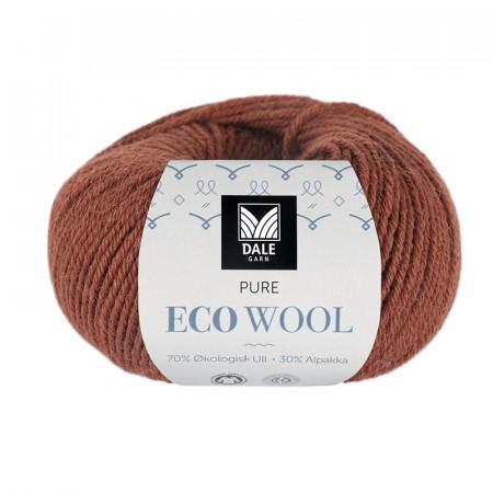 Pure Eco Wool