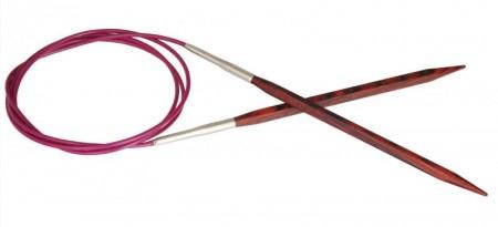 Knit Pro Cubics Rundpinne